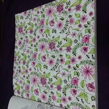 1535 Best Coloring Book My Secret Garden Images On Pinterest
