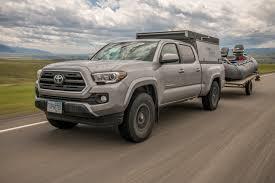 100 Rent A Pickup Truck For A Day Raft Al Hatch Dventures Bozeman Montana