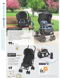 siège auto bébé chez leclerc leclerc poussette bébé bébé en poussette ajctcv