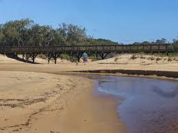 100 Currimundi Beach File School 17 Buderim St QLD 4551