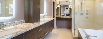 Bathroom Renovations Edmonton Alberta by Camrose Custom Bathroom Renovations U0026 Design Alair Homes