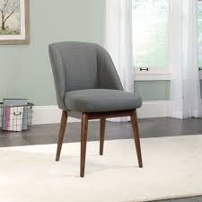 100 Sitting Chairs For Bedroom Chair And Furniture Cream Furniture Circle