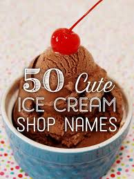 50 Cute Ice Cream Shop Names | ToughNickel Good Vs Evil Ice Cream Truck Scary Monster For Children Patrick Brown On Twitter There Is No Way This An Apopriate Ice Cream Truck Mixedrace Family Blue Bell Change Great Divide Flavor Cops Find Urine Wine In Nbc 10 Pladelphia Amazoncom Playmobil Toys Games Those Jingles Are Keeping New Yorkers Up At Night Dc Pages Food Trucks From Fad To Fixture Our Planetory