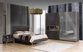 alpino lima schlafzimmer set