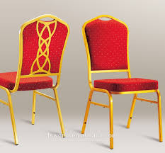 Stackable Church Chairs Uk by Used Banquet Chairs For Sale Used Banquet Chairs For Sale