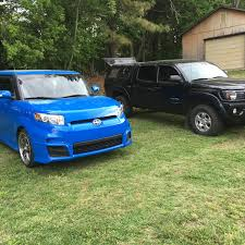 Roast My Box And My Brothers Truck Turners Missoula Car Truck 2012 Scion Xb Mt 2900 Ill See Your Pt Cruiser And Raise You A Xb Rebrncom 2005 Toyota Used Cars Dealer Murphys Auto Sales Preowned 2015 Station Wagon In Valencia 100609 Champion Not Mine Pickup Towing Another Chopped As Trailer Was Successful Companion Brand For Eddys Of Wichita New Dealership Xb X Hpi 4x4 Monster Rodney Wills Flickr Wrap V6 Arete Digital Imaging Simon 2011 Palm Harbor Fl North Hills Pittsburgh Pa Of Plano Tx 75093