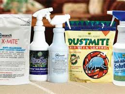 Antifungal Spray For Carpet by How To Kill Dust Mites What Killing Products Are The Most Working
