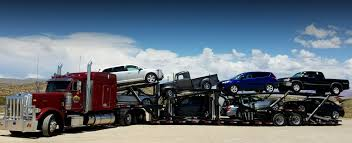 Big Sky Auto Transport | Great Falls Montana Transportation Specialists