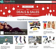Merry Christmas! Search For Coupon Codes For Your Desired ... Wish Gift Card Promo Code Ideas You Can Be Knowdgeable About Coupon Codes With Superb Shopko Coupon Code 10 Off Naughty Coupons For Him How To Use A Shadmart Help Centre Codes September 2017 Hp Bh Photo Coupon Code Pizza Alternatives And Similar Websites Apps Coupons Combined Item Discounts American Musical Supply Discount