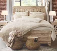 Pottery Barn Bedroom Sets by Prime Pottery Barn Bedroom Furniture