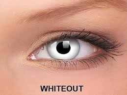 Halloween Prescription Contacts Uk by Halloween Contact Lenses What You Need To Know Now Blog Alensa