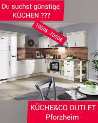 küche co outlet pforzheim posts