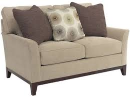 Broyhill Zachary Sofa And Loveseat by Broyhill Furniture Hennen Furniture St Cloud Alexandria And