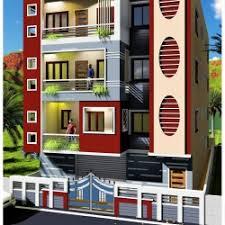 104 Ara Architects Jain And Jain Architect In Arrah Justdial