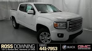 2019 GMC Canyon In Hammond | New Truck For Sale Near Baton Rouge | 2 ... New 2018 Gmc Canyon 4wd Slt In Nampa D481285 Kendall At The Idaho Kittanning Near Butler Pa For Sale Conroe Tx Jc5600 Test Drive Shines Versatility Times Free Press 2019 Hammond Truck For Near Baton Rouge 2 St Marys Repaired Gmc And Auction 1gtg6ce34g1143569 2017 Denali Review What Am I Paying Again Reviews And Rating Motor Trend Roseville Summit White 280015 2015 V6 4x4 Crew Cab Car Driver