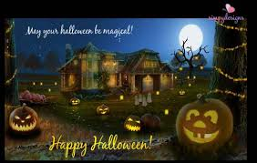 Free Halloween Ecards by Halloween Cards Free Halloween Wishes Greeting Cards 123 Greetings