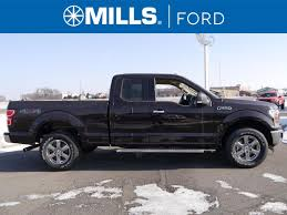Mills Ford Of Willmar | New 2018 Ford Dealership Willmar MN | Near ... Willmar Cars For Sale Schwieters Chevrolet Find A Western Plow Spreader Dealer Western Products Minnesota Chevy Heartland Motor Company In Morris Mn Mills Ford Chrysler Of Vehicles Sale 56201 New Featured Willmarmn Area Dodge Jeep Ram Auto Group Cold Spring Montevideo 2001 S10 For 1gcdt13wx1k251600 Rw Richardson Baseball Hats Ridgewater College Caps Rule Tire And Value Youth Football High School Lincoln Used Car