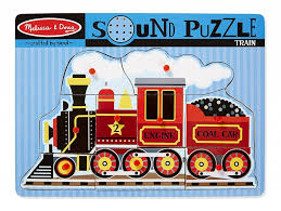 Train Sound Puzzle - Le Coffret à Jouets Melissa Doug Fire Truck Floor Puzzle Chunky 18pcs Disney Baby Mickey Mouse Friends Wooden 100 Pieces Target And Awesome Overland Park Ks Online Kids Consignment Sale Sound You Are My Everything Yame The Play Room Giant Engine Red Door J643 Ebay And Green Toys Peg Squirts Learning Co Truck Puzzles 1