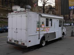 100 Food Truck Insurance Cost Lister V Romford Ice And Cold Storage Co Ltd Wikipedia