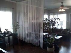 string curtain home curtains blinds pinterest string
