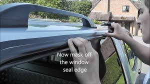 How To Seal A Side Window. - YouTube Best Looking Camper Shelltopper Ford Truck Enthusiasts Forums Covmaster G Handle Replacement T400g Safeandlockstorecom 800 Leer Truck Cap And Tonneau Cover Twist Lock 100xq 700 Caps Berks Mont Camping Center Inc Amazoncom 3 Layer All Weather Suv Car Cover Fits Nissan Murano 03 Are Lsii Fiberglass Master Trim Cap Topper Black Handle Ghandle Thompsons 1500 Sheeting System Wiring For 3rd Brake Light Automatic Lock On A 2010 F150 Toolmaster Series Cap Covers Removable Screens Shell Steps