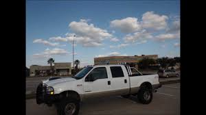 Ford F-250 Whit Train Horn On Roof, A MUST SEE!!! - YouTube Extremely Loud Train Horns Best Unbiased Reviews Truck Horn Vs Garrett Overboardhumor Youtube System For 092014 Ford F150 And Svt Raptor Velo730 Dual Tone Air Horn Kit Air Of Texas Crspost Bad Ass Rig Apparently Also Has A Train Rip Cord Diesel Forum Thedieselstopcom Pickup Trucks Car Ebay Wolo Philly Express Free Shipping On All My Nathan K3ha Forums Massive Lifted Coal Rolling Nitrous Injection