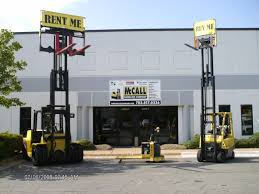 Chantilly, VA Forklift Dealer | McCall Handling Company Forklift Doosan Industrial Vehicle America Corp Midatlantic 4x4 Speed Auto Repair 7216 Ritchie Hwy Glen Liftow Limited Toyota Forklift Dealer Lift Truck Traing Atlantic Inc Light Inn Places Directory Fuel Csumption Efficiency Forklifts Preshift Inspection Youtube Gc 25 P5 For Sale Services Charlotte Nc Mccall Handling Company Emergency Towing And Recovery Home Facebook Rentals By Mid Equipment Ltd