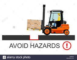 Forklift Safety Stock Photo, Royalty Free Image: 84677705 - Alamy About Fork Truck Control Crash Clipart Forklift Pencil And In Color Crash Weight Indicator Forklift Safety Video Hindi Youtube Speed Zoning Traing Forklifts Other Mobile Equipment My Coachs Corner Blog Visually Clipground Hire Personnel Cage Forktruck Truck Safety Lighting With Transmon Shd Logistics News Health With