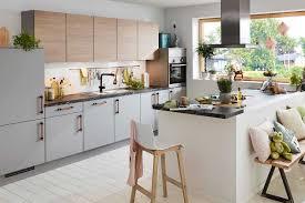 ihr küchenstudio aus gommern ihr küchentreff küchenstudio
