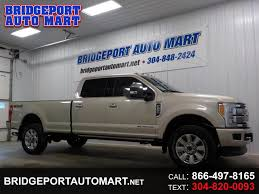 Buy Here Pay Here Cars For Sale Bridgeport WV 26330 Bridgeport Auto ... Buy Here Pay Cars For Sale Ccinnati Oh 245 Weinle Auto Harrison Ar 72601 Yarbrough Sales 2005 Ford F150 In Leesville La 71446 Paducah Ky 42003 Ez Way 2010 Toyota Tundra 2wd Truck Pinellas Park Fl 33781 West Coast Jackson Ms 39201 Capital City Motors Weatherford Tx 76086 Howorth Group Clearfield Ut 84015 Chariot Ottawa Il 61350 Duffys Inc