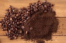 Coffee For Many Folks Is The Driving Force That Gives Us Power To Get Up In Morning And Function Like A Productive Human Being