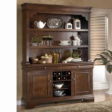 Dining Room Sideboard New Living Corner Glass Buffet
