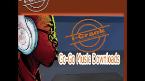 I-Crank.com   Go-Go Music Downloads - YouTube Capturing Wonder Ok Gos Treadmill Video 10 Years Later Elegant Backyard Band Gogo Vtorsecurityme Buy Music Tmottgo Radio Internet Station The 1 Download Curtiss Sb2c Helldiver 1998 Camping Canvas Friendly Otter Icrankcom Go Music Downloads Youtube Backyard Ger Reverbnation Popular Dc Personality Anwan Big G Glover Stabbed Go Pictures Meet The Orwells Trying To Make It Big In A Music Industry Turned