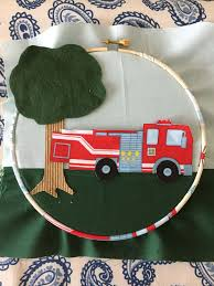 Fire Engine Embroidery Hoop Art – Lemons Aren't Just For Lemonade Bohemian Elephant Hooded Blanket Elephantsity Mighty Morphin Power Rangers Red Ranger Fleece Throw 45x60 Fabric Prints For Babies Blog Cheap Rescue Fire Department Find Deals On Wrestling_words2 Fabric Sgarrett Spoonflower Firefighter Baby Personalized Milano Fireman Truck Double Nosew With Nickelodeon Rugrats 59rugrats Faces Products Patchfire Joann Michaels Fleece Riite Trucks Design By Dogdaze Semi And Etsy Firefighters All Over Print Finds