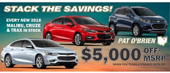 South - Pat O'Brien Chevrolet In Medina - Serving Brunswick Customers A Cornucopia Of Craigslist Classifieds The Indianapolis Indiana Cheap Used Cars Under 1000 In Cleveland Oh Tyler Tx Trucks Best Image Truck Kusaboshicom Man Scammed Out 900 On Richmond Heights Police Atlanta And By Owner 2018 2019 New Car Nashville And By Woman Robbed At Apartment During Arranged Sale Cedar Rapids Iowa Popular For Sale