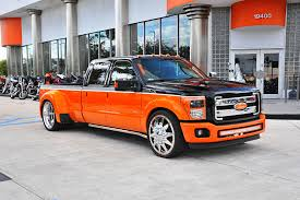 2013 Ford F-350: Harley-Davidson Tribute Truck 2003 Ford F150 Harley Davidson Berlin Motors 2012 Editors Notebook Automobile Hot News 2017 F 150 Youtube Used 2000 Edition 6929 Mi Brand New For 2002 Harleydavidson Supercharged Sale In Making A Comeback Edition Truck Pics Steemit 2013 F350 Tribute Truck 2006 Picture 1 Of 24 2007 4x4 For 41122 Supercab Pickup Item