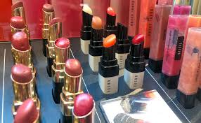 50% Off MAC Cosmetics & Bobbi Brown Lip Products - Today ... Makeup Geek Promo Code 2018 Saubhaya Mac Cosmetics Coupons Shopping Deals Codes Canada January 20 50 Off Elf Uk Top Patrick Starrr Dazzleglass Lip Color Various Holiday Bonus 2019 Faqs Beauty Insider Community Theres A Huge Sale With Up To 40 Limededition Birchbox X Christen Dominique Lipstick Review Swatches