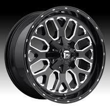 Custom Car Rims Luxury Pacer Wheels Pacer Rims Steel Truck Wheels ... Custom Car Rims Luxury Pacer Wheels Steel Truck 785 Ovation Socal 787c Benchmark Chrome 187p Warrior Tirebuyer Pin By Fitment Ind On Aftermarket Wheel Goals Wheels Amazoncom Dragstar 15x10 Polished Rim 5x5 With A 165mb Navigator Traxxas 17mm Splined Hex 38 Monster Green 2 Down South Icw Racing 002gm Kobe For Sale In Tamarac Fl 83b Fwd Black Mod