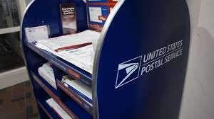 100 Usps Truck Driving Jobs General Dynamics Wins Postal Service IT Services Contract FedScoop