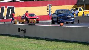 HEMI Truck Club Racing 01.MOV - YouTube 1998 Dodge Ram 1500 Dodge Ram Club Cab Owned By Dodge Ram Truck Candy Red On 30 Gold Sinisheavy Footage Hemi Truck Competitors Revenue And Employees Owler Company Srt10 Rat Rod Forum Viper Of America 2010 2500 Reviews Rating Motor Trend Wtb 0405 Oil Pan Questions How Many Galines Does It Hold Cargurus Blue Lifted Truck Trucks Pinterest Trucks Turn The White Letters Out Histria 19812015 Carwp Rt Finest Rtz Original With Focused On Engine Suvs
