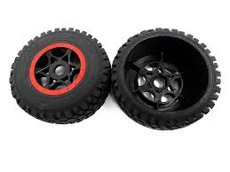 King Motor RC - FREE SHIPPING - 1/5 Scale Buggies, Trucks & Parts ... Wheels And Tires What Plus Sizing Is It Does To Your Car Sold 2018 Hatchback 18 Sport Rims 2016 Honda Civic Helo Wheel Chrome Black Luxury Wheels For Car Truck Suv Black Rims Tires Monster Best Style Effects Of Upsized Tested For Sale 2017 Oem Sq5 Rimstires Audi R8 Wheels Tires Rims Factory Authentic Oem Chevy Suburban Inch Extreme Kmc Lc 200 Options Ih8mud Forum Salvage Truck In Phoenix Arizona Westoz
