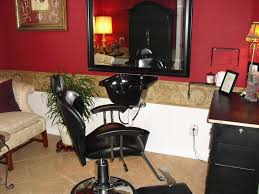 My Future In Home Hair Salon Set Up | Ideas For Dream Home ... Best 25 Hair Salons Ideas On Pinterest Salon Salons Interior Design Home Decoration 21 Ideas Nail 2 Creative Salon Decorating Youtube Reveal Courts Facebook Coloring Haircuts Montage Campbell Ca More Than You Ever Wanted To Know About Athome Curbed House Of Lords Hair Design Opened In Toronto In1969 The Original Barber Shop Layout Beauty Decorating Imanada Modern Room