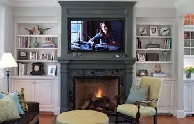 hinreißende akzentstücke fürs wohnzimmer trendomat