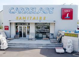 magasin de carrelage ile de magasin de carrelage et salle de bain gmv 12 94 carrelage