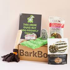 Barkbox Coupon Code October 2018 / Sixt Coupon Answers Bark Box Coupons Arc Village Thrift Store Barkbox Ebarkshop Groupon 2014 Related Keywords Suggestions The Newly Leaked Secrets To Coupon Uncovered Barkbox That Touch Of Pit Shop Big Dees Tack Coupon Codes Coupons Mma Warehouse Barkbox Promo Codes Podcast 1 Online Sales For November 2019 Supersized 90s Throwback Electronic Dog Toy Bundle Cyber Monday Deal First Box For 5 Msa