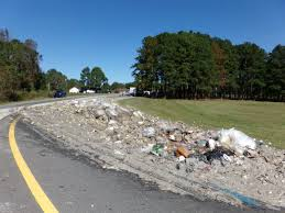 Rotten Produce Spilled Onto I-95 Exit Ramp In Johnston County Near ... Runaway Truck Ramp Image Photo Free Trial Bigstock Truck Ramp Planned For Wellersburg Mountain Local News Runaway Building Boats Anyone Else Secretly Hope To See These Things Being Used Pics Wikipedia Video Semitruck Loses Control Crashes Into Gas Station In Cajon Photos Pennsylvania Inrstate 176 Sthbound Crosscountryroads System Marketing Videos Photoflight Aerial Media A On Misiryeong Penetrating Road Gangwon Driver And Passenger Jump From Big Rig Grapevine Sign Forest Stock Edit Now 661650514