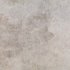 American Marazzi Tile Denver by Choice Floors Tile Ceramic U0026 Porcelain