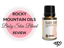 Rocky Mountain Oils : Baby Skin Care Blend Review ... Oils And Diffusers Helping Relax You During This Holiday Rocky Mountain Oils Discount Code September 2018 Discount 61 Off Hurry Before It Ends Wwwvibesupcom968html The 10 Best Essential Oil Brands Reviewed Compared For 2019 Bijoux Tigers Seball Coupon Sleep Number Coupon Codes Dollhouse Deals Ubud Tropical Harvey Norman Castlebar Deals Rocky Cbookpeoplecom Demarini Com Get 20 Your Entire Purchase Of Mountain Brand Review Our Top 3 Organic Life Blend 5 Shipped Money Edens Garden Xbox Live Gold Membership Uk