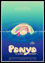 Ponyo Poster Classic Old Movie Vintage Poster Retro Nostalgia Kraft Paper  Wall Stickers Home 42*30 Cm 2019 3d Japan Cute Cartoon Hayao Ponyo On The Cliff Headphone Skin Cases For Apple Airpods 12 Silicone Protection Cover From Atomzing2017 282 Pony O Hair Accsories Home Facebook Poster Classic Old Movie Vintage Retro Nostalgia Kraft Paper Wall Stickers 4230 Cm Namshi Coupon Code Discount Shopping Hacks Online Freedrkingwater Com Coupon Code Hana Japanese Restaurant Does Actually Work Ty Hunter On The By Sea Animiation Comprehension Nintendo Switch Online Amazon Cheapest Clothing Stores Heroes Of Newerth Promo Wedding Rings Las Vegas