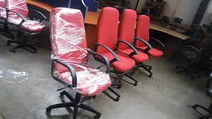 We Sell Office Chairs In Great Condition 100% | Junk Mail Office Chairs A Great Selection Of Custom Import And Sleek Chair With Chrome Base By Coaster At Dunk Bright Fniture Amazoncom Sdywsllye Teacher Chaise Gamers Swivel Great Budget Office Chairs Best Computer For We Sell In Cdition 100 Junk Mail Task Race Car Seat Design Prime Brothers Chair Herman Miller Mirra Colour Blue Fog Blue Hydraulic Wheeled Aveya Black Racing Study The Aeron Faces A New Challenger Steelcases